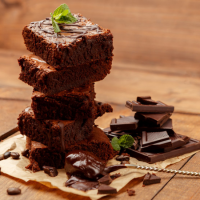 Chocolate-Fudge-Brownie2(550X550p)
