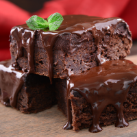 Chocolate-Fudge-Brownie(550X550p)