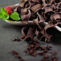 Decanent-Dark-Chocolate3(550X550p)