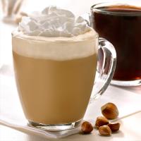 Hazelnut+Latte2(550X550p)