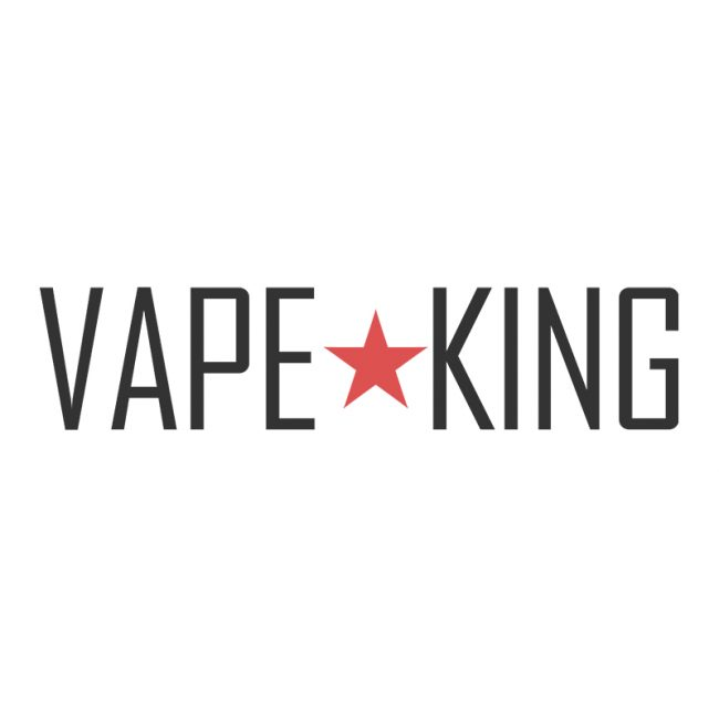 Vape-King-resized