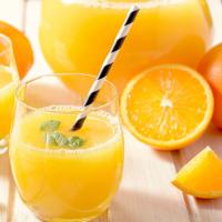 Orange-Punch-glass