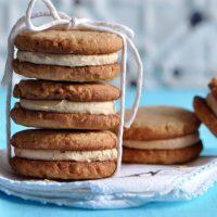 Butterscotch-Cookies-&-Cream-Stack-2